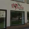 Bilder från Il Picchio