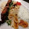 Bilder från Restaurang Creta