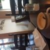 Bilder från Café Fridhem