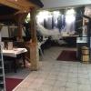 Bilder från Forshaga Kök och Bar