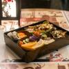 Wasabi Special Bento Mix