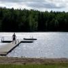 Bilder från Torskabotten