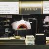 Bilder från Galinas Pizza Teatern