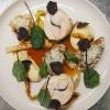 Bilder från Restaurang Sensum