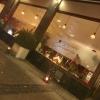 Bilder från Restaurang Cataleya