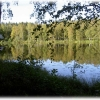 Bilder från Trollsjön