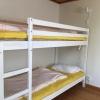 Våningssäng i Extra Sovhus