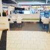 Bilder från Sushi Kawa Tumba Centrum