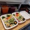 Bilder från Sushi Wakasaya