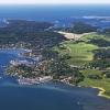 Bilder från Utholmen-Gottskär