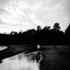 Bilder från Nedflo, V:a Nedsjön