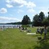 Bilder från Brunnbybadet, Valloxen
