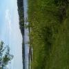 Bilder från Veckeln