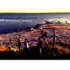 Bilder från Vikens havsbad