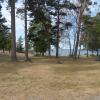 Bilder från Ekudden, Vänern