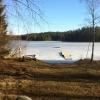 Bilder från Åsmansbo