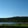Bilder från Åsunden Sturebadet