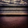 Bilder från Älghult, Älgasjön