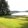 Bilder från Aspobadet, Österbybruk