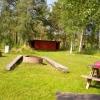 Bilder från Östra Rönnäs