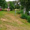 Bilder från Rydsnäs, Östra Lägern