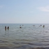 Bilder från Östra Sand