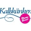 Bilder från Kallskänken
