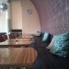 Bilder från Reetro café