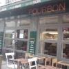 Bilder från Pour Bon