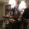 Bilder från Bettans Bar