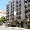 Bilder från Hotell Birger Jarl
