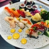 Sushi Mix Deluxe