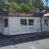 Bilder från Pizzabruket