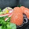 Bilder från Otome SushiBar