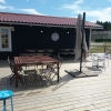 Bilder från Krägga Café och Lanthandel