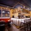 Bilder från Adria Ristorante och Bar