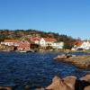 Bilder från Gerlesborgs Kök och Kafé