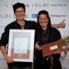 Vi fick Årets Turistpris 2018 i Eksjö kommun