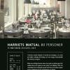 Bilder från Harriets Restaurang och Bar