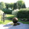 Bilder från Anneforskapellet, Nässjö
