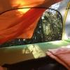 Bilder från Hang and Breakfast (tree tents)