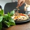Bilder från Bar Vinci Italiensk Restaurang och Bar