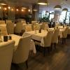 Bilder från Basilika Kitchen & Bar