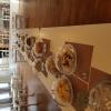 Bilder från Café Ljuva Drömmar