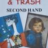 Bilder från Treasures and Trash