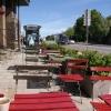 Bilder från Farbror Nikos - Restaurang och Galleri