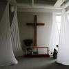 Bilder från Kungsportskyrkan