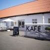 Bilder från Gunnarshög Cafe