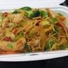 Bilder från Asian Food
