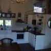Komplett kök i Södergård